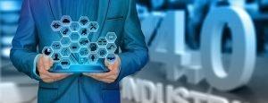 Aprendizaje Automático en la Industria 4.0