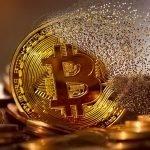 Mitos del Blockchain