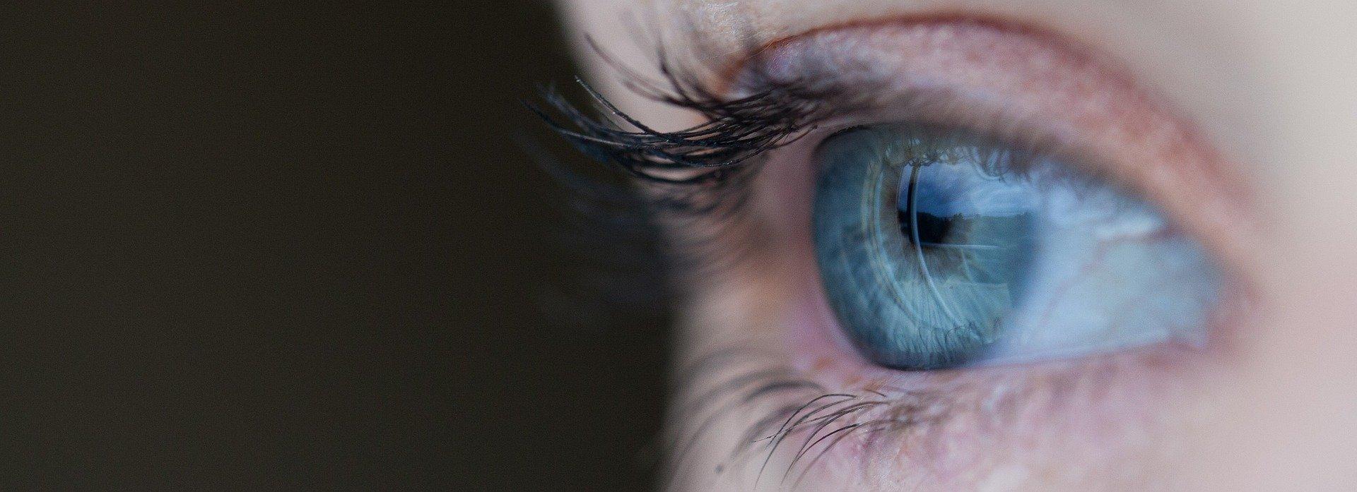 Pantallas retina en Jupyter