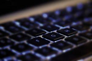 Modificar los atajos de teclado en máquinas virtuales