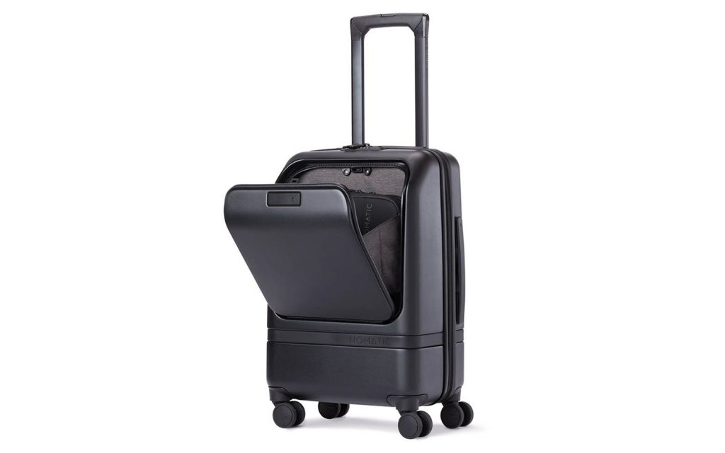Nomatic Carry-On Pro