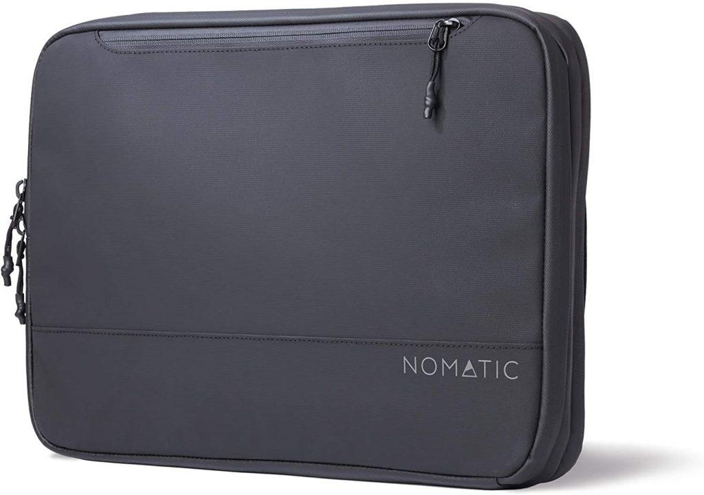 Nomatic Tech Case